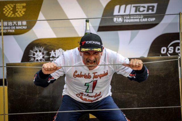 Gabriele Tarquini Sportstar Magazine.jpg