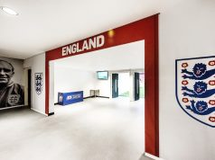 Europei di calcio femminile 2021 Sportstar Magazine