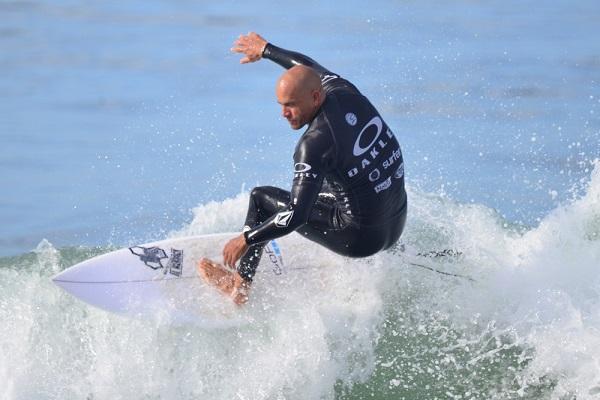 surf ranch Sportstar Magazine 1