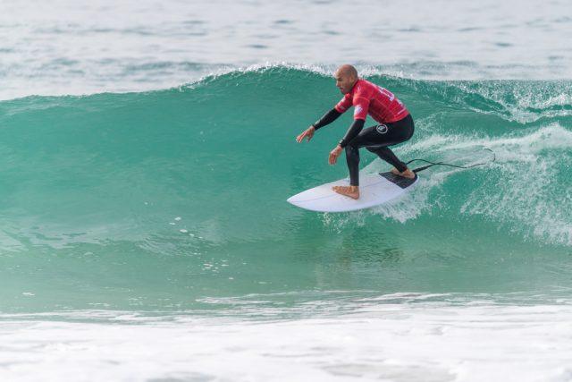 surf ranch Sportstar Magazine