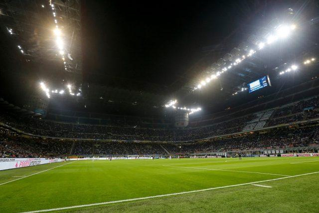 stadi italiani Sportstar Magazine