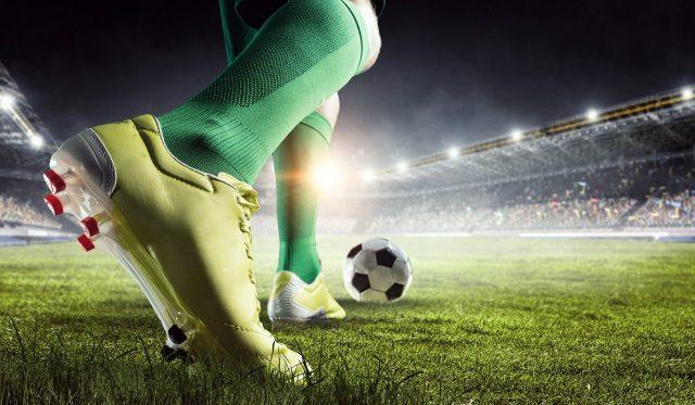 viareggio cup Sportstar Magazine
