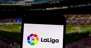 calcioscommesse Sportstar Magazine