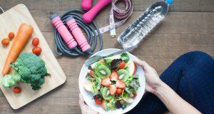 sport dieta vegan Sportstar Magazine
