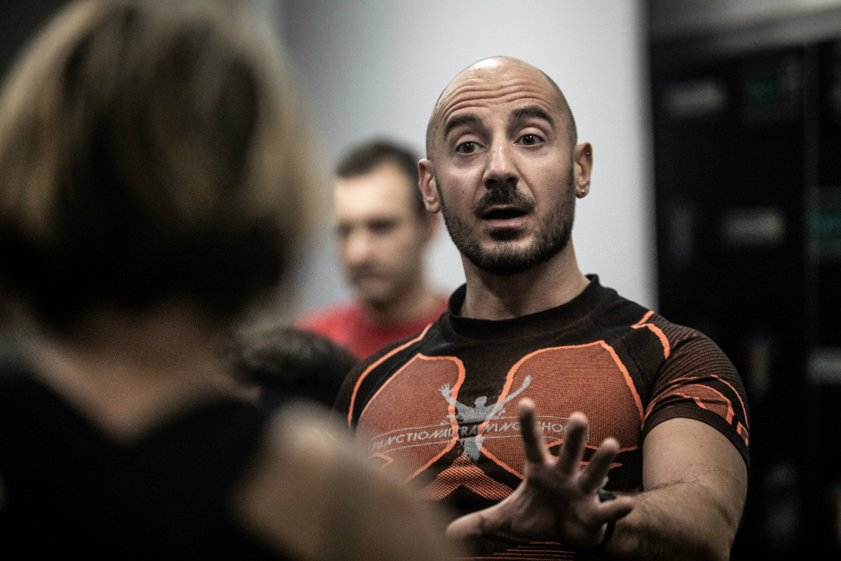 functional-trainer-domenico-pinto-sport-star-magazine