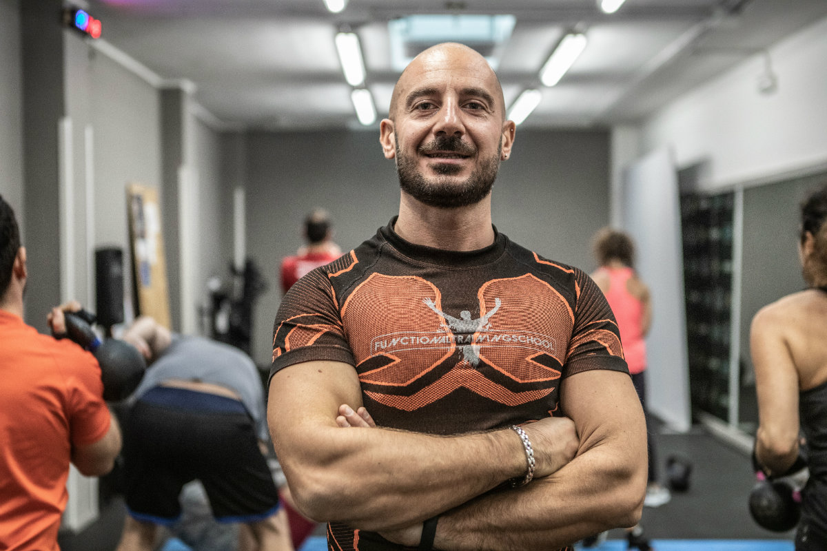 intervista-functional-trainer-domenico-pinto-sport-star-magazine-0