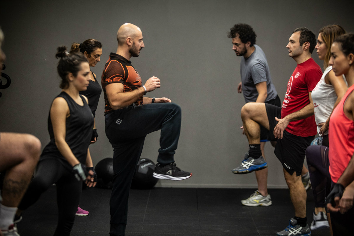 sport-star-magazine-intervista-functional-trainer-domenico-pinto
