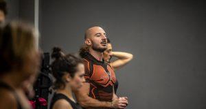 sport-star-magazine-intervista-trainer-domenico-pinto