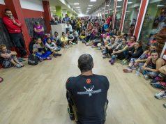 intervista-a-guido-bruscia-trainer-sport-star-magazine