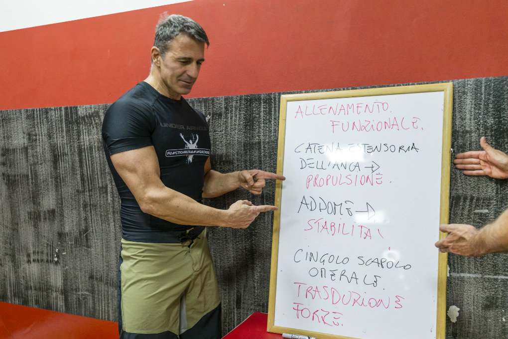 intervista-guido-bruscia-functional-training-school-sport-star-magazine